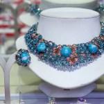 Chanthaburi Gem and Jewelry Center