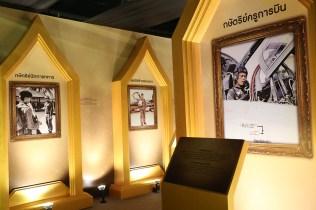 Thailand Illumination Festival 2017 (11)