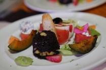 ATF Gala Opening - Thai Gastronomy