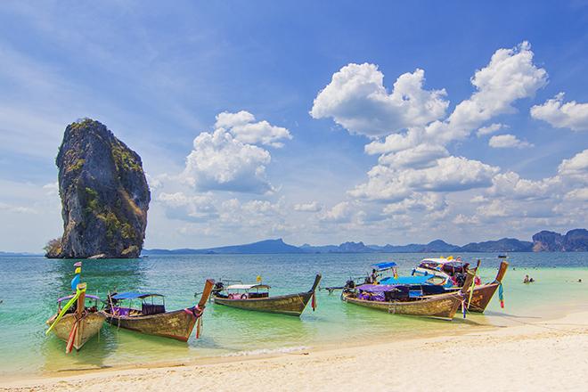 General Tourism Information