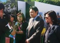 TAT Rome hold Taste of Thailand Festival (1)