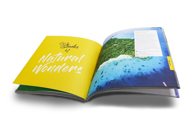 TAT launches Amazing Thailand's 'Open to the New Shades' guidebook (2)