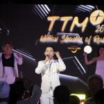 Thailand Travel Mart 2018 Opening Reception