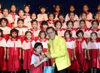 Weerasak Kowsurat-TAT Action Plan 2019