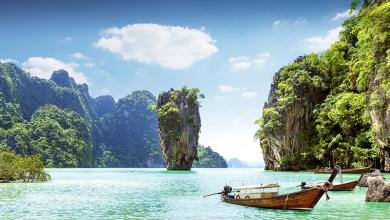 Enchanted trip entices Blogger Thailand 2019 entrants