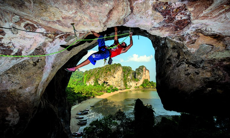 A Thai school holiday is a great way to learn and have fun