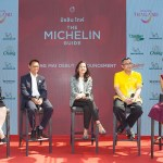 TAT announces Chiang Mai as newest addition to the MICHELIN Guide in Thailand