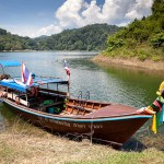 Betong Yala offers delights unseen in Thailand for 30 years
