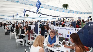 Revamped, innovative format of TTM+ 2019 proves to be a resounding success