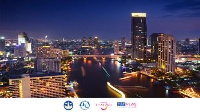Bangkok extends COVID-19 controls until 31 May 2021