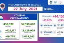 Covid-Factsheet_27-July