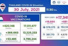 Covid-Factsheet_30-July