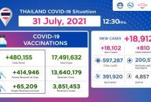Covid-Factsheet_31-July