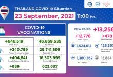Covid-Factsheet_23-September