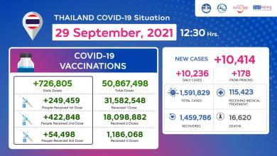 Covid-Factsheet_28-September