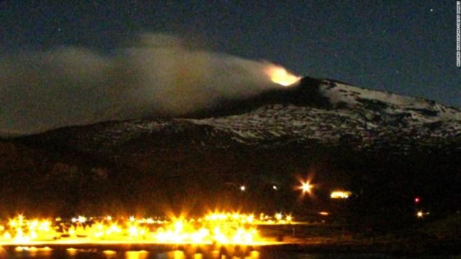 131120173849-06-volcano-capahue-horizontal-large-gallery
