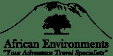 African Environments Ltd