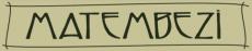 Matembezi Company Ltd