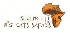 Serengeti Big Cats Safaris Ltd
