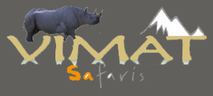 VIMAT SAFARIS LTD