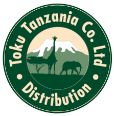 TOKU TANZANIA CO.LTD