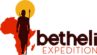 Betheli Expedition (T) Limited