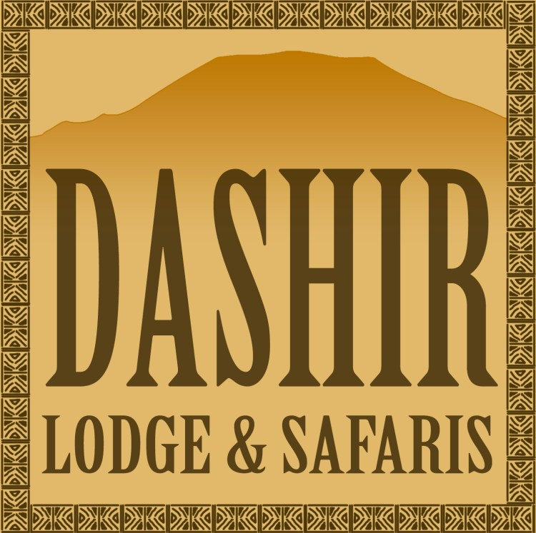 Dashir Lodge & Safaris