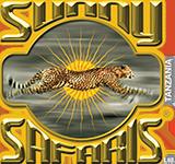 SUNNY SAFARIS LTD.