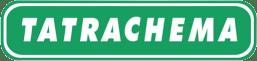 Tatrachema