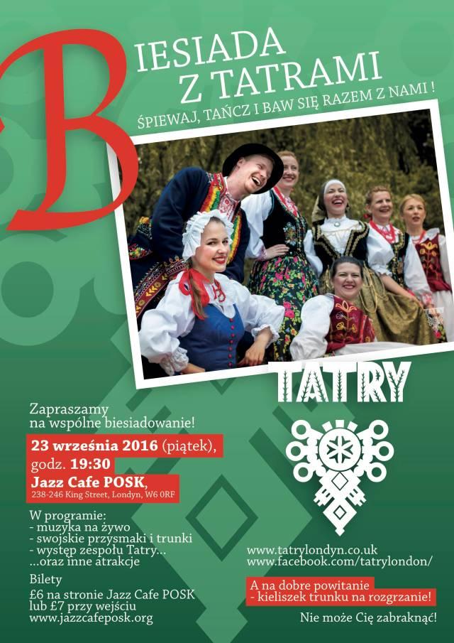 20160904_tatry-biesiada-ulotka-kb