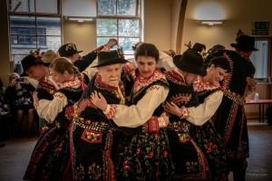 Polish Heritage Day, Feltham, maj 2019