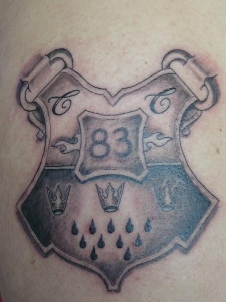 koln tattoos und kolnbilder