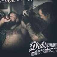 www.dobermann-tattoo.de