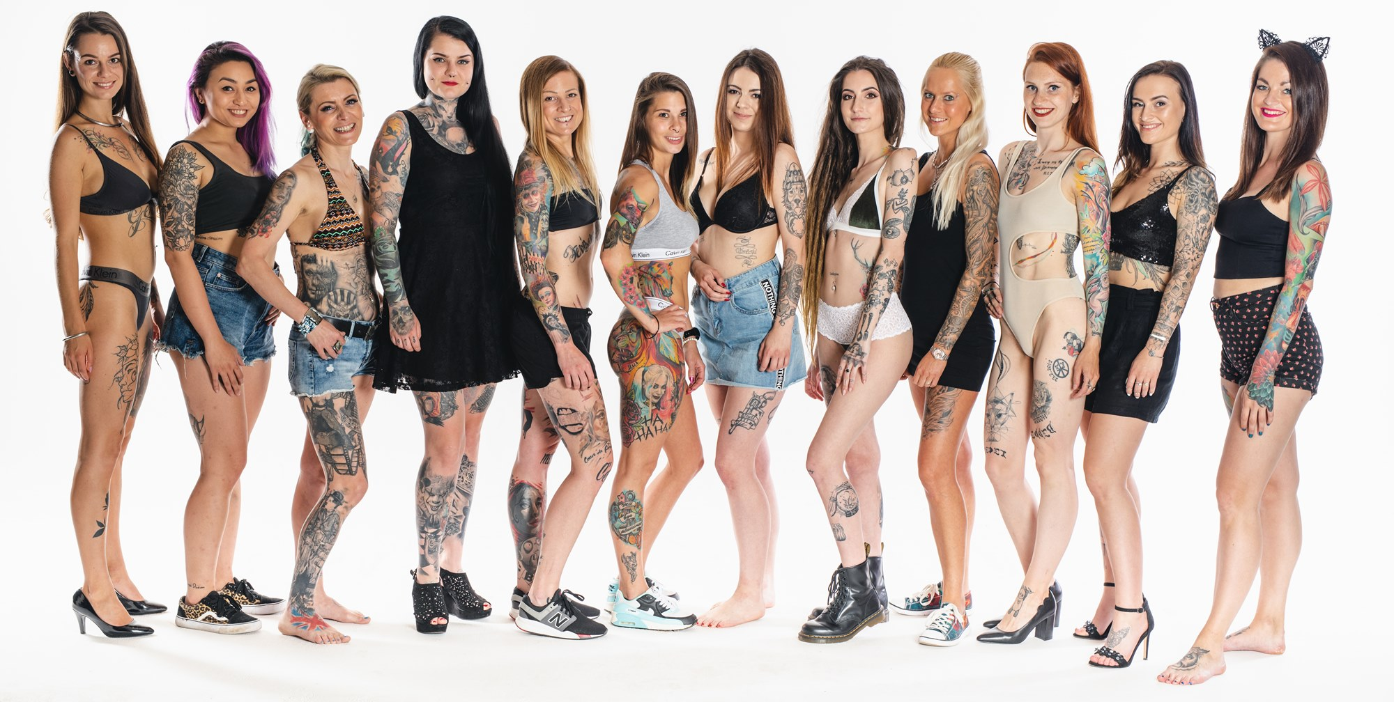 small all miss tattoo 2019 bez log