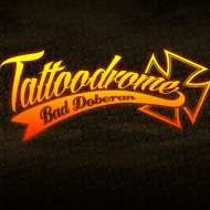 www.tattoodrome.de