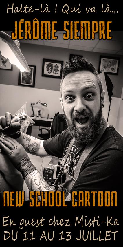 tattoo guest msitika