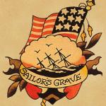 25 Best Traditional Sailor Jerry Tattoos Designs And Ideas