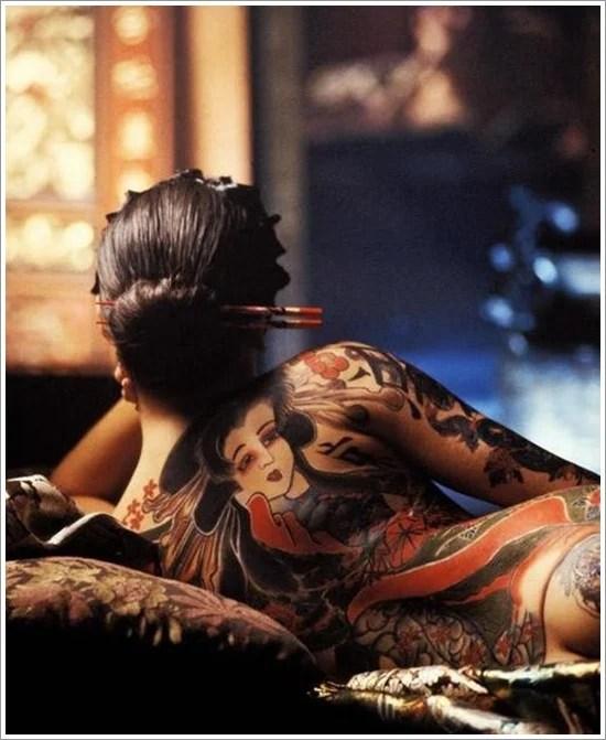 japanese tattoo designs (31)