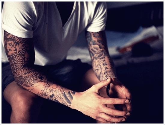 japanese tattoo designs (32)