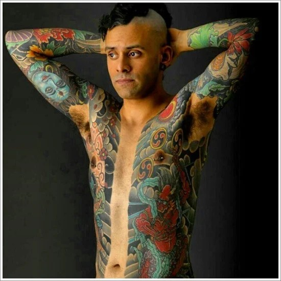 japanese tattoo designs (9)