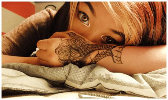 koi fish tattoo designs (1)