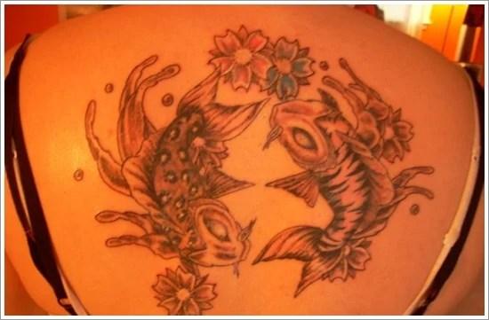 koi fish tattoo designs (14)