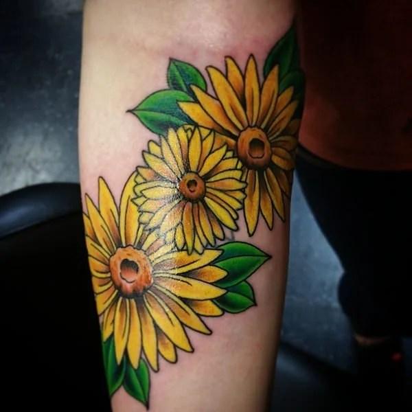 daisy-tattoos-16091627