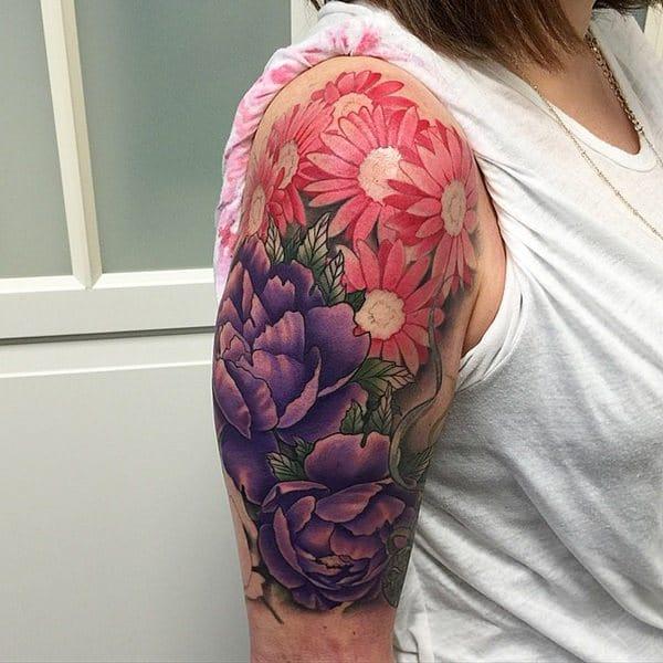 daisy-tattoos-16091629