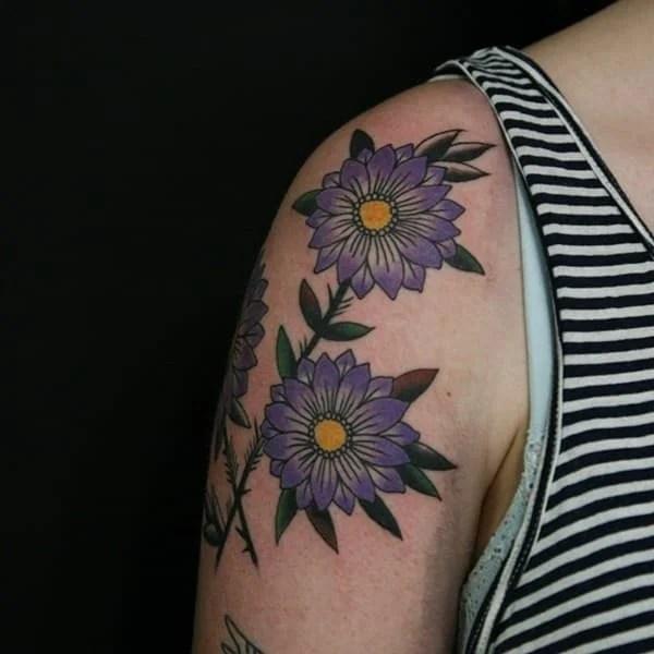 daisy-tattoos-16091634