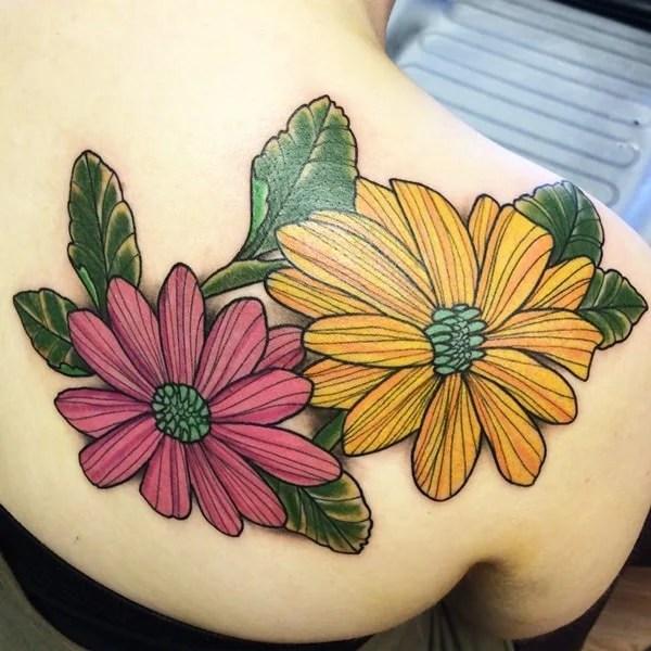 daisy-tattoos-16091635