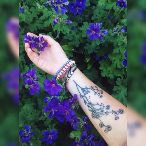 daisy-tattoos-1609166