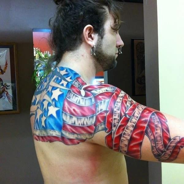 13160916-american-flag-tattoos
