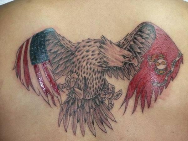 18160916-american-flag-tattoos