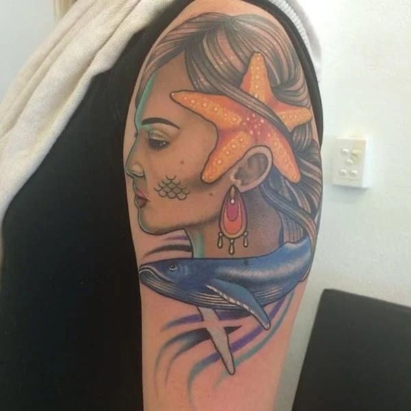21160916-starfish-tattoos